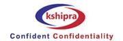 Kshipra Payroll Solutions